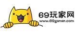 69玩家网